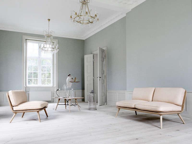 frederica spine lounge sofa remodelista 13