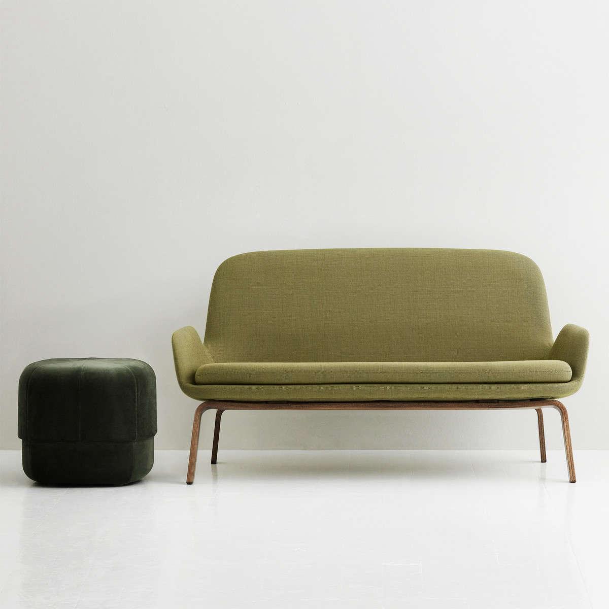 normann copenhagen era sofa remodelista 11