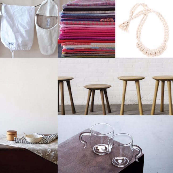our first remodelista new york city market is one week away! come join us at ca 9