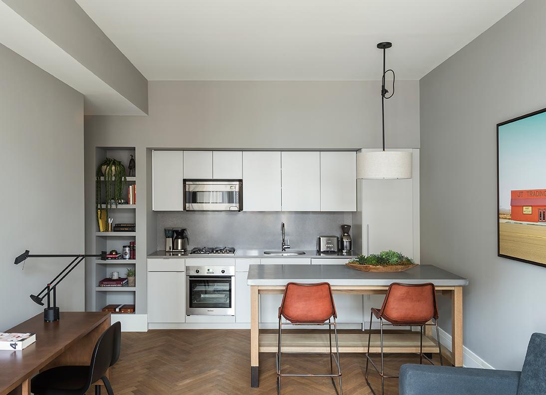Roost-Rittenhouse-Philadelphia-Morris-Adjmi-Architects-Remodelista-1