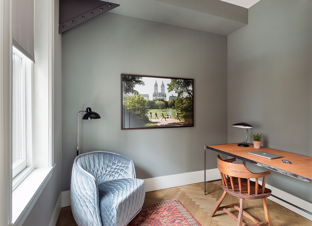 Roost-Rittenhouse-Philadelphia-Morris-Adjmi-Architects-Remodelista-2