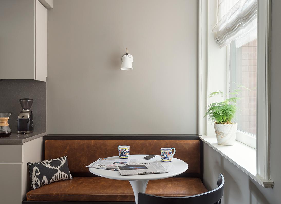 Roost-Rittenhouse-Philadelphia-Morris-Adjmi-Architects-Remodelista-2A