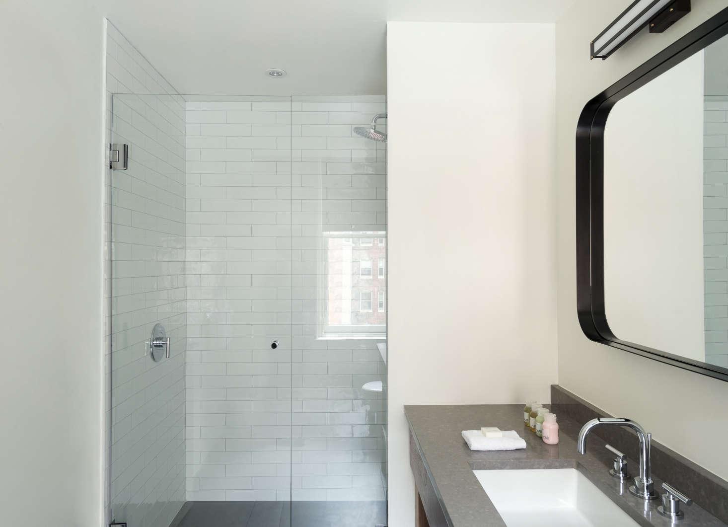 Roost-Rittenhouse-Philadelphia-Morris-Adjmi-Architects-Roost-photo-Remodelista-4A