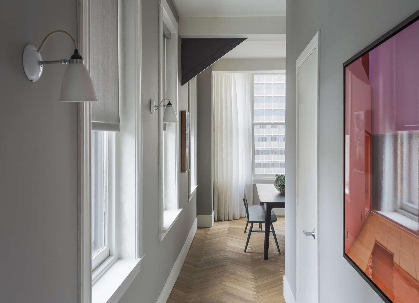 Roost-Rittenhouse-Philadelphia-Morris-Adjmi-Architects-Roost-photo-Remodelista-9