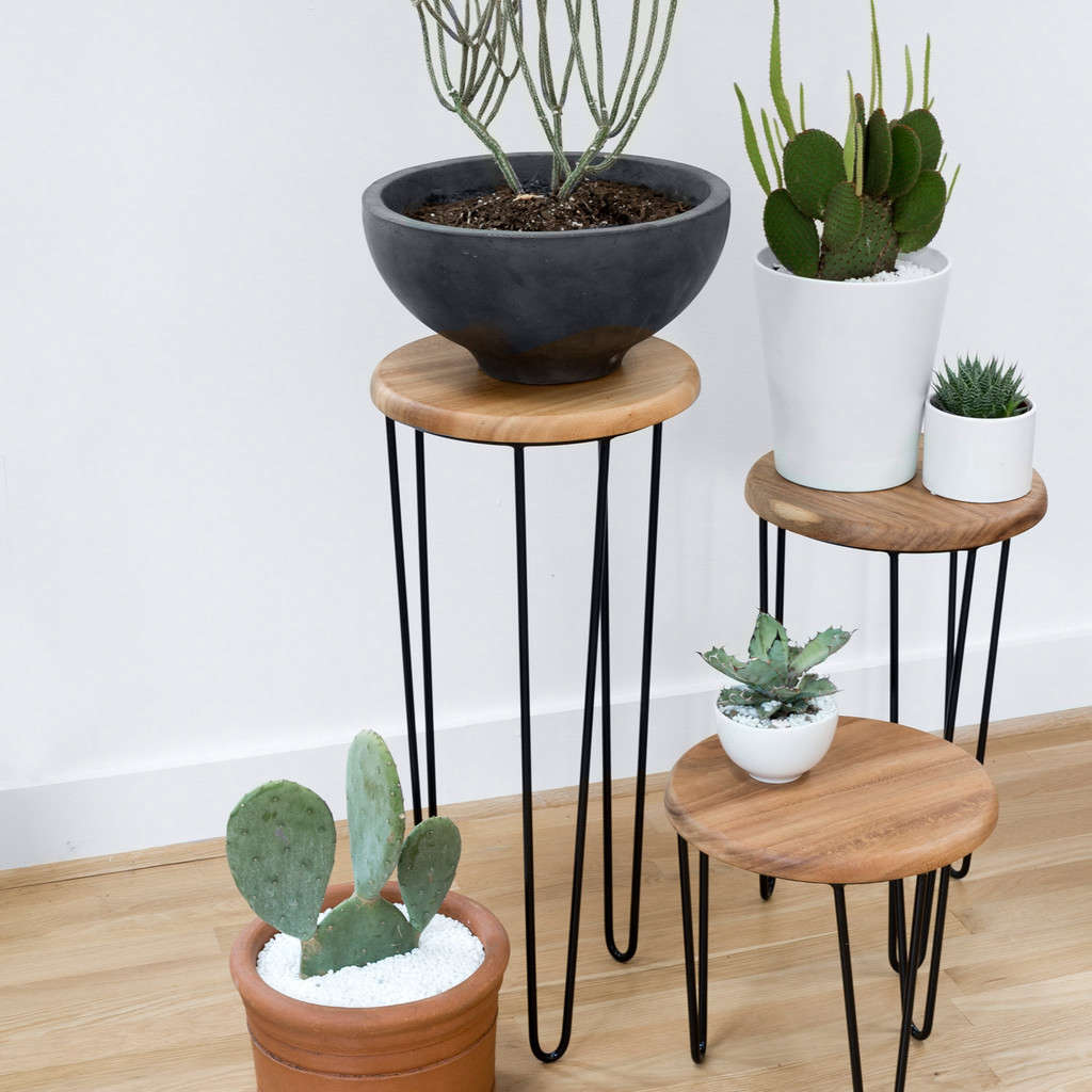thecitizenry sidetable black tall 7 1024x1024 14