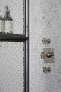 union studio new york loft bathroom detail remodelista 19
