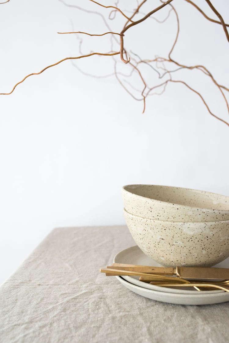 yuko nishikawa bowl 9