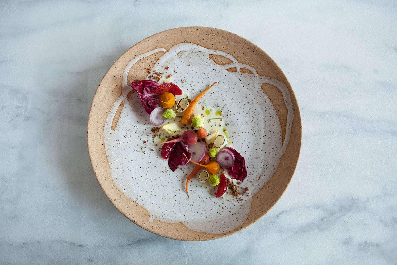 yuko nishikawa salad alt plate 17