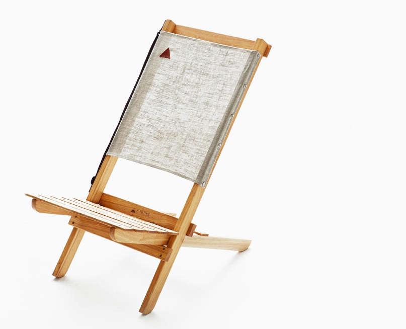 a.native linen chair 2 13