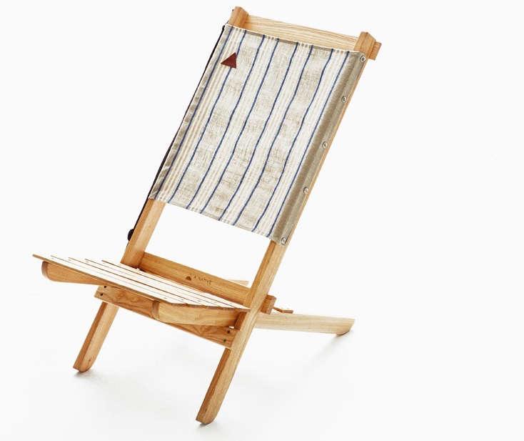 a.native linen chair remodelistajpg 11