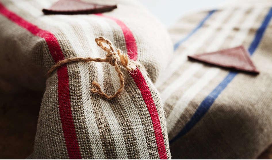 a.native linen fabric 12