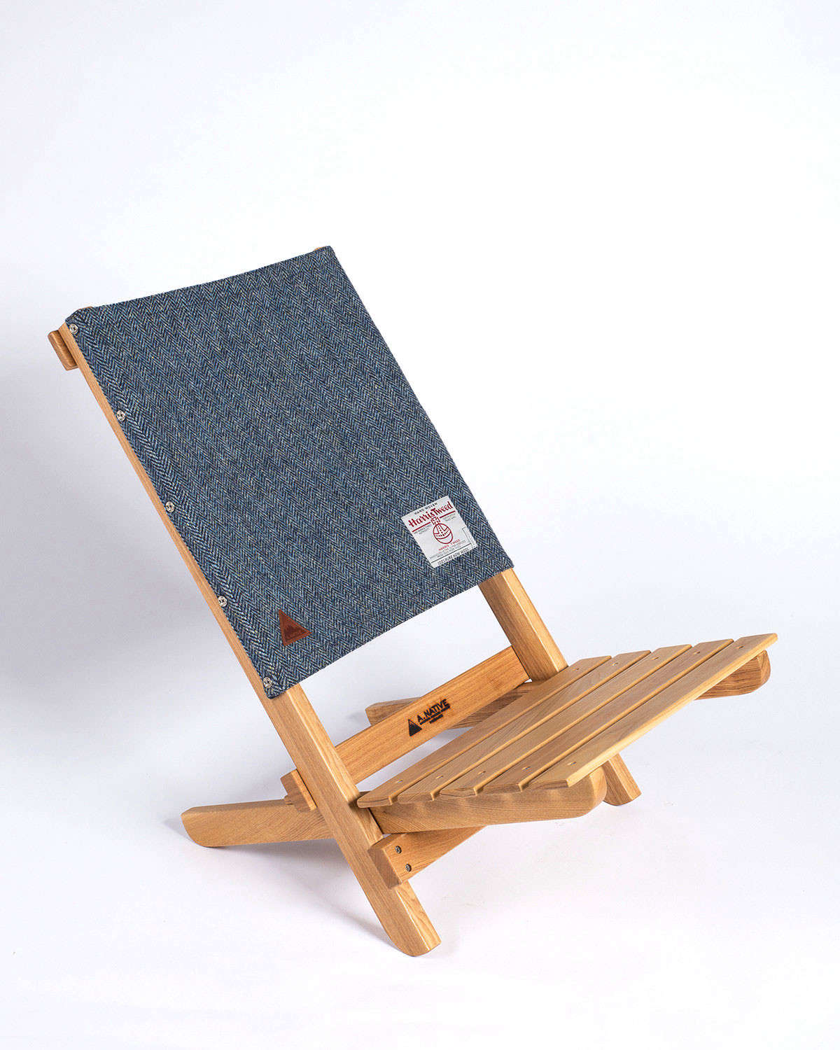 a.nature tweed chair remodelista 10 9