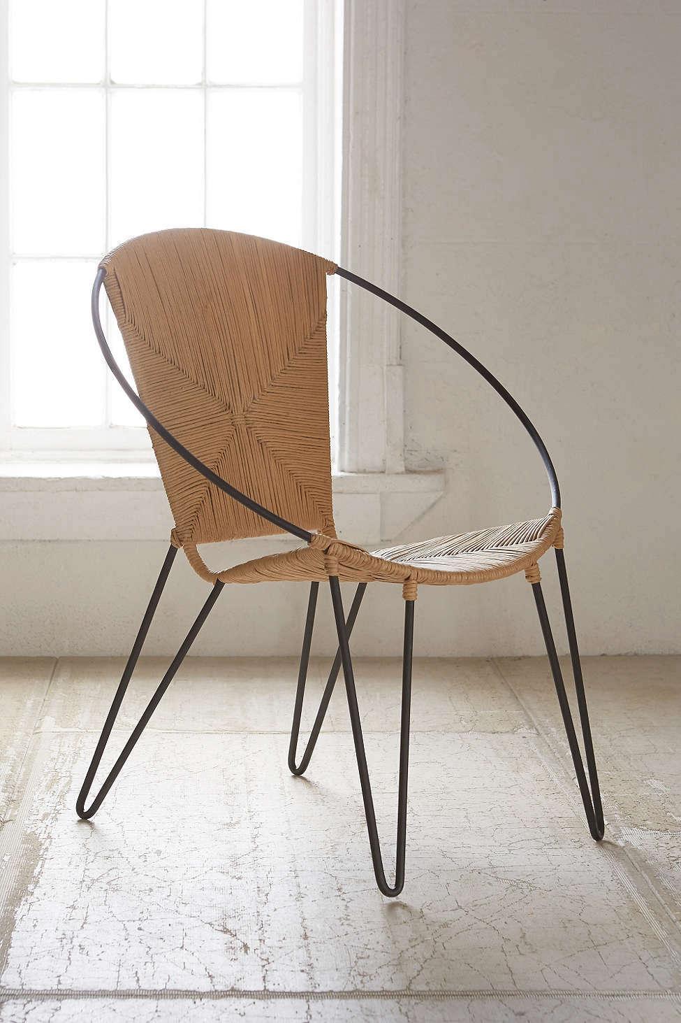 anais chair urban outfitters 12