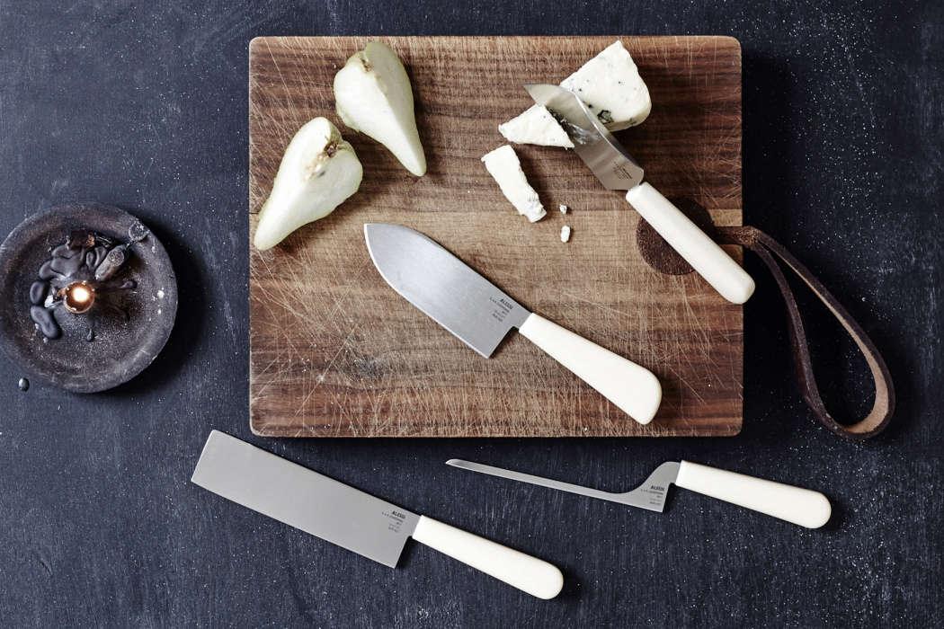 artilleriet cheese board 15