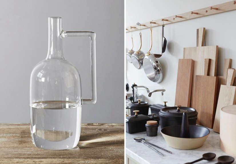 artilleriet kitchen products 14