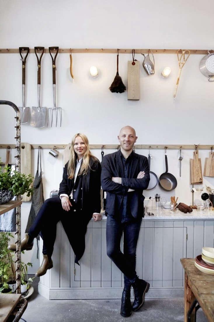 artilleriet kitchen remodelista founders 9