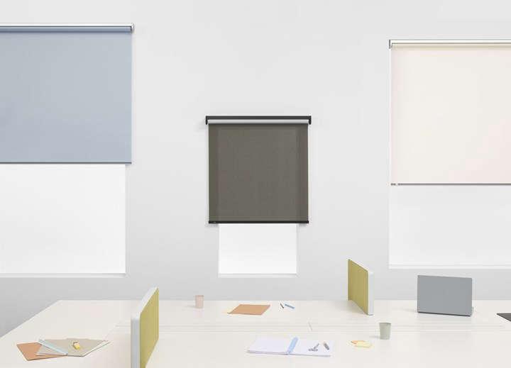 bouroullec window shades | remodelista market report 9