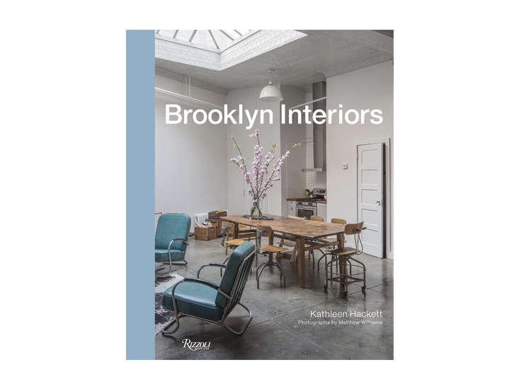 brooklyn interiors rizzoli remodelista 3 16