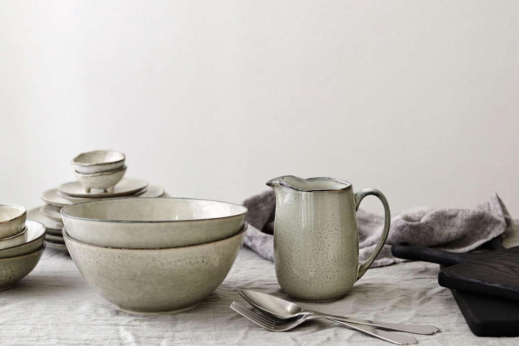 broste copenhagen ceramics 16
