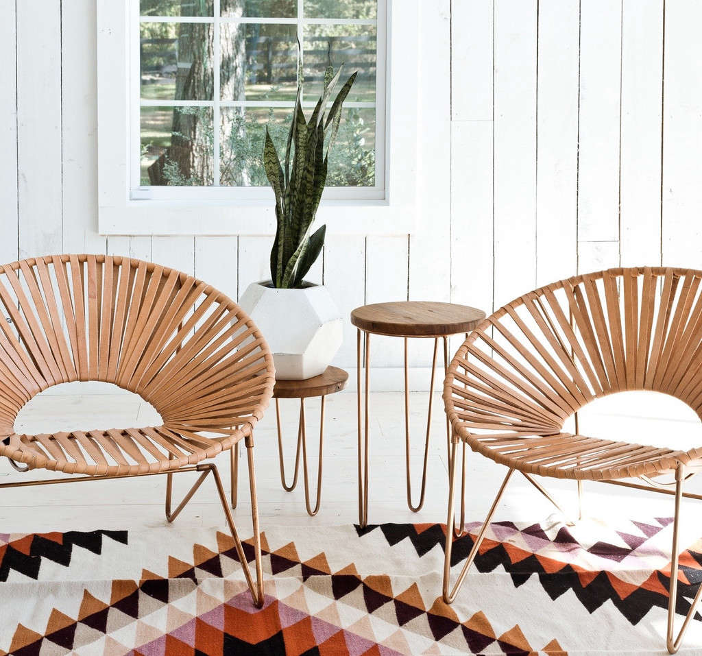 citizenry-apaculpo-chairs