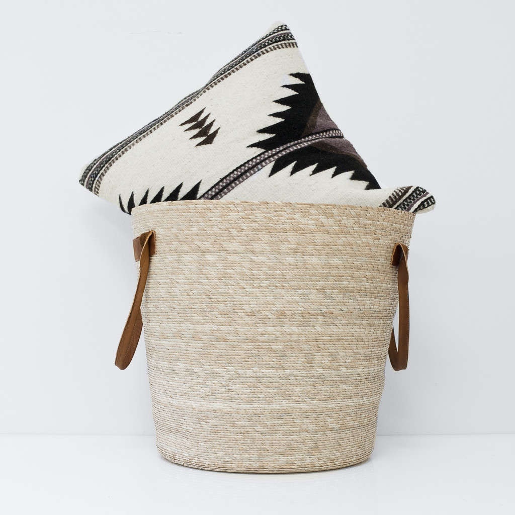 citizenry-oaxaca-basket