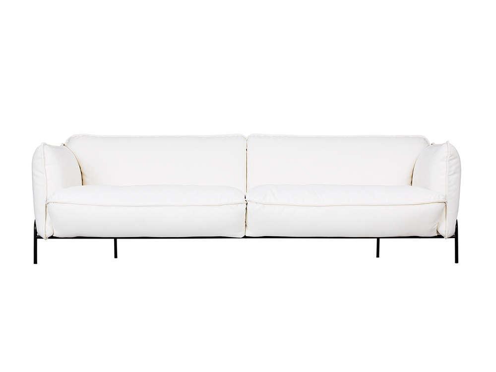 claesson koivisto rune swedese sofa remodelista 12