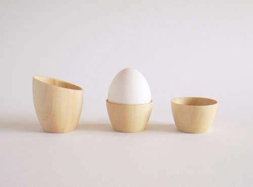 egg-detail-1_1024x1024
