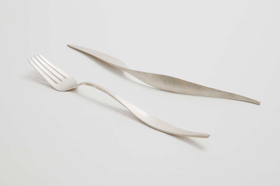 farrah sit forged silver remodelista 20