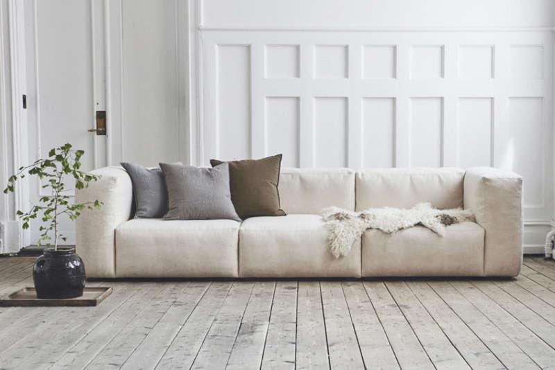 hay mags sofa remodelista 14