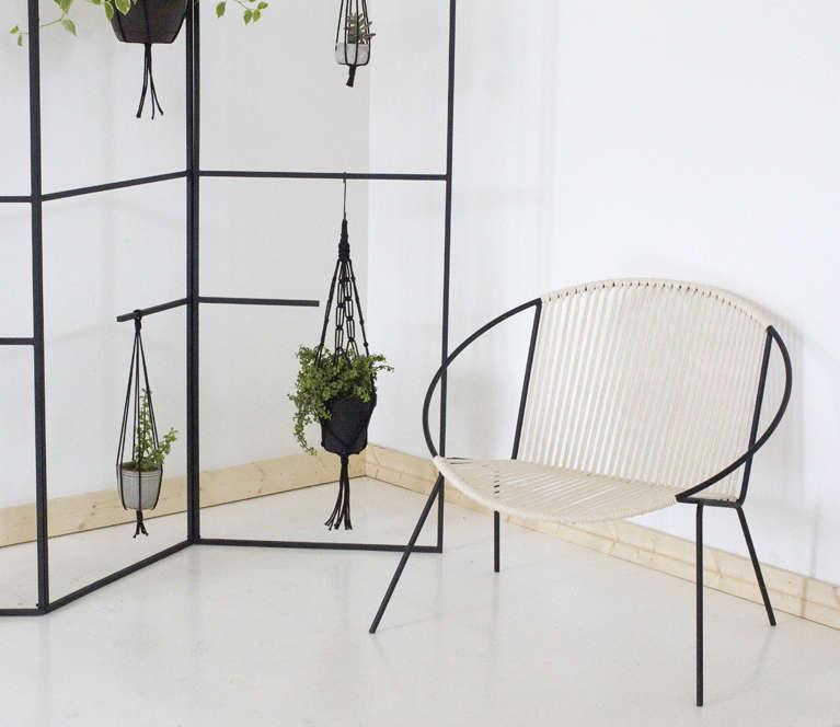 hoop chair rope seat remodelista 9
