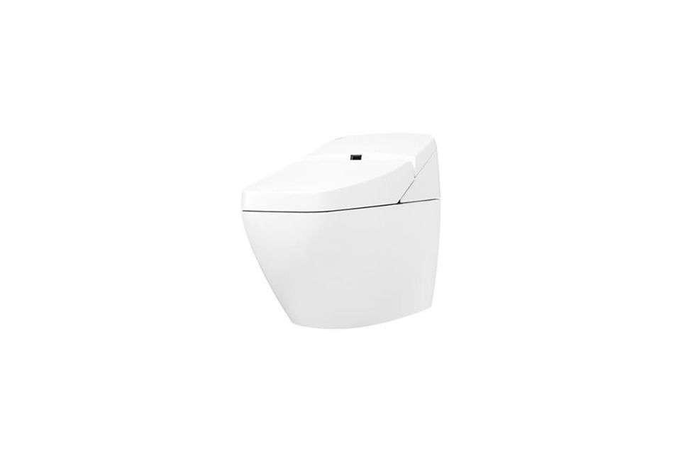 Trend Alert 8 Techno Toilets Inax Regio Integrated Toilet