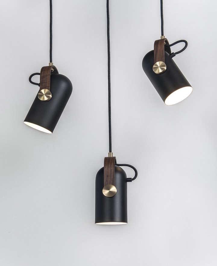 klint carronade lights | remodelista market report 11