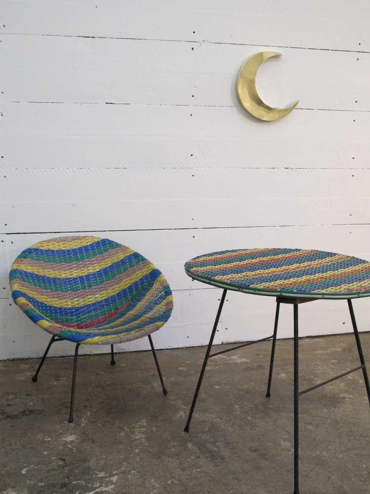 les petits bohemes outdoor chair table 13