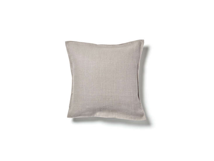 libeco napoli throw pillows remodelista 21