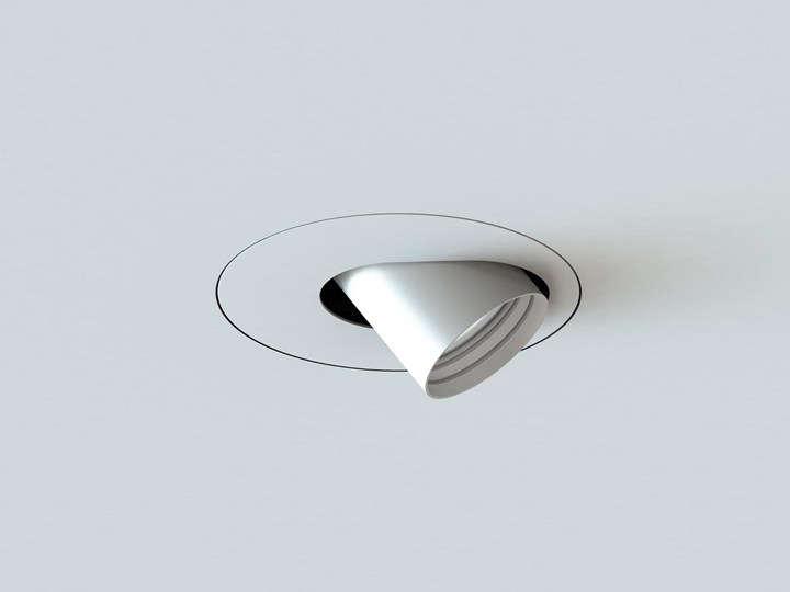lucifer's ceiling light | remodelista market report 12