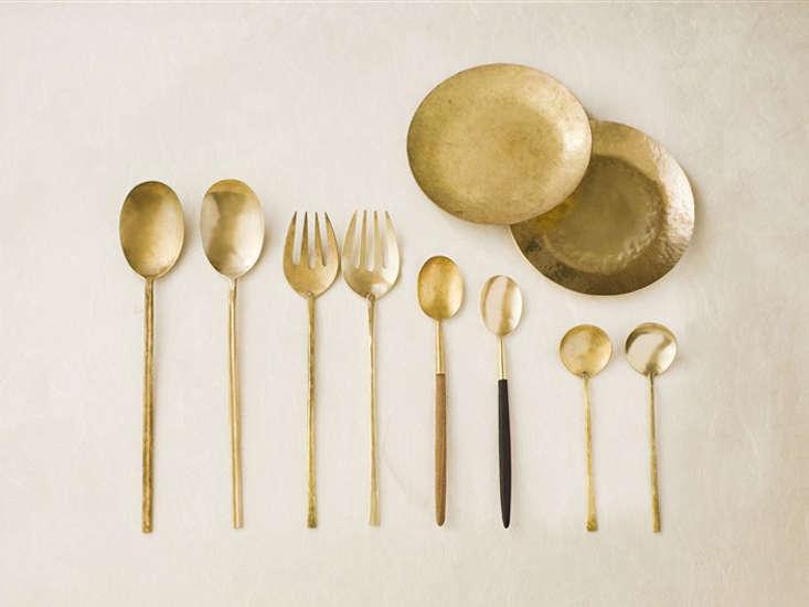 lue brass flatware remodelista 17