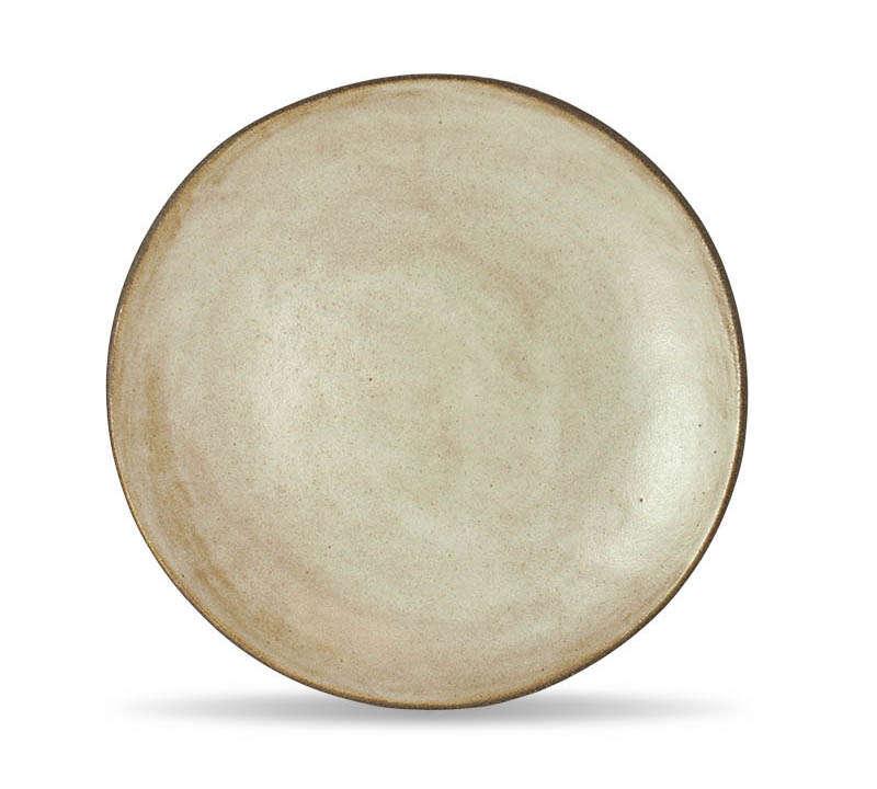 mmr ceramics remodelista 1 12