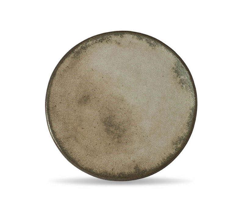 mmr ceramics remodelista 3 13