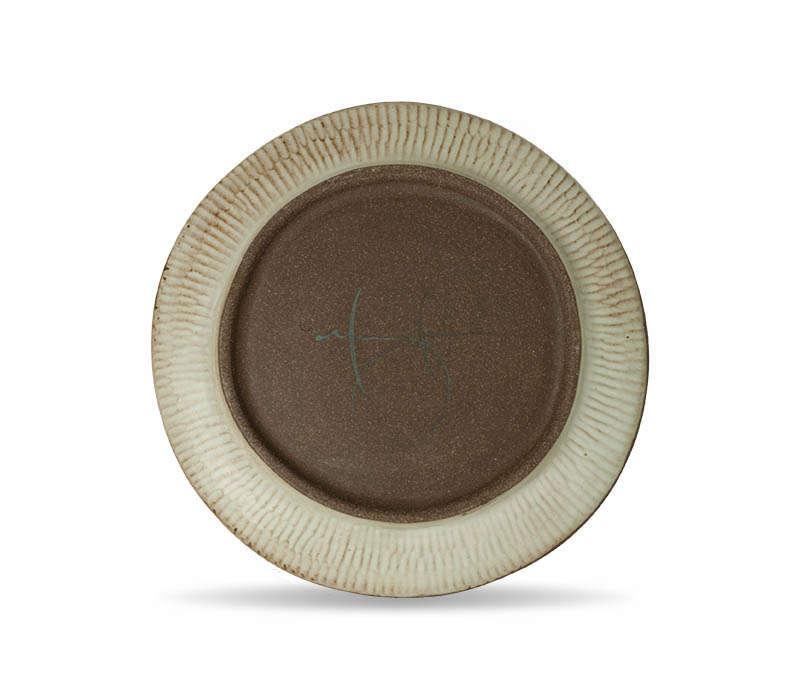 mmr ceramics remodelista 4 14