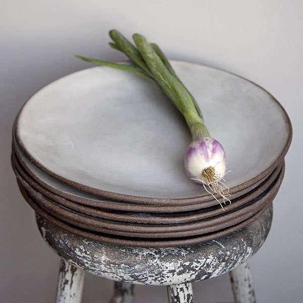 mmr ceramics remodelista 5 9