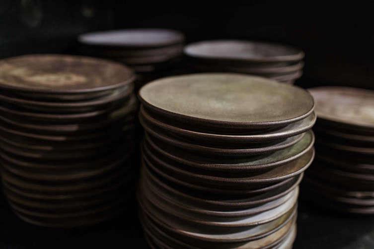 mmr ceramics remodelista 8 10