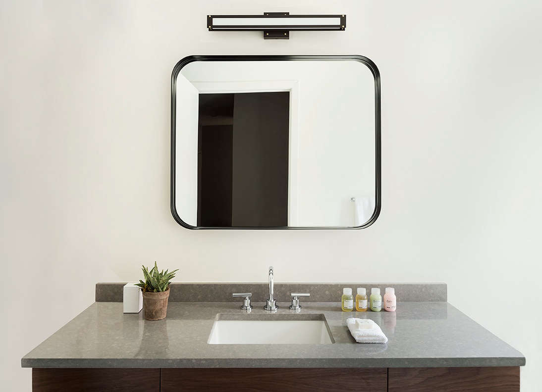 my-roost-bath-remodelista