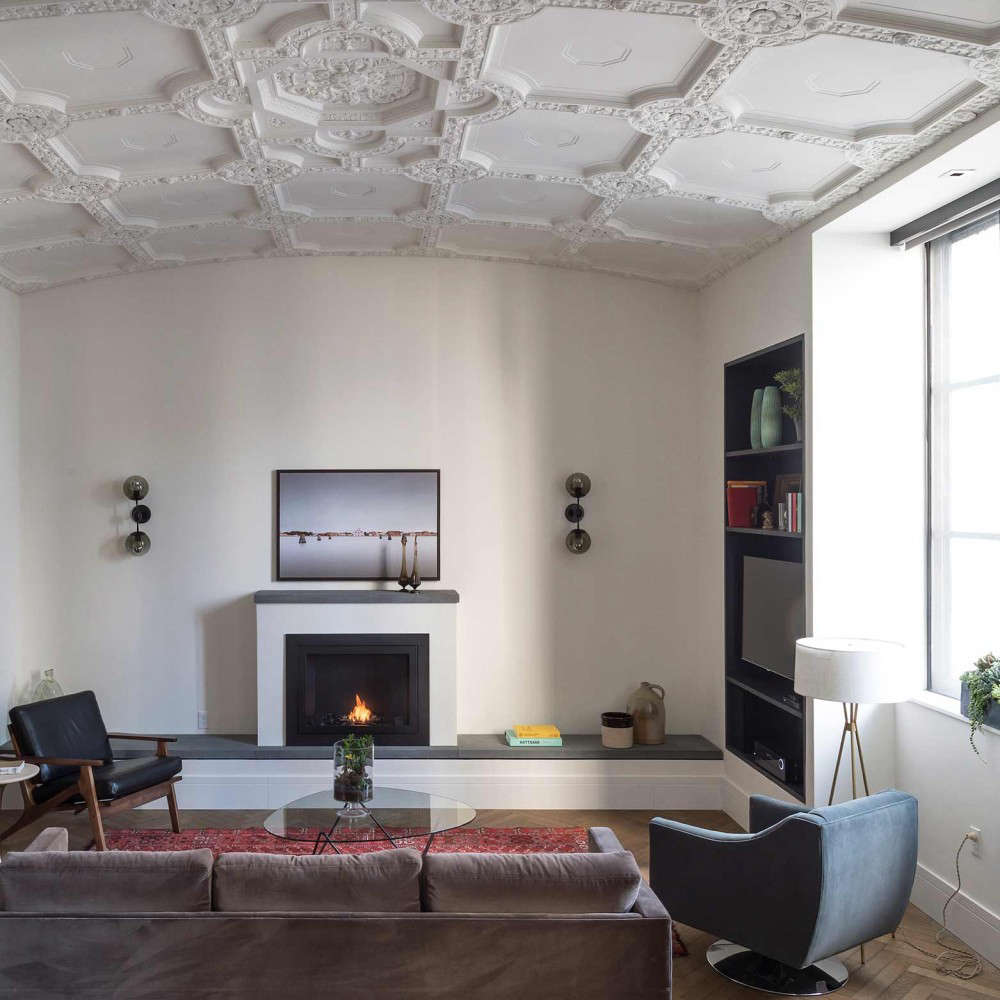 my-roost-downtown-remodelista