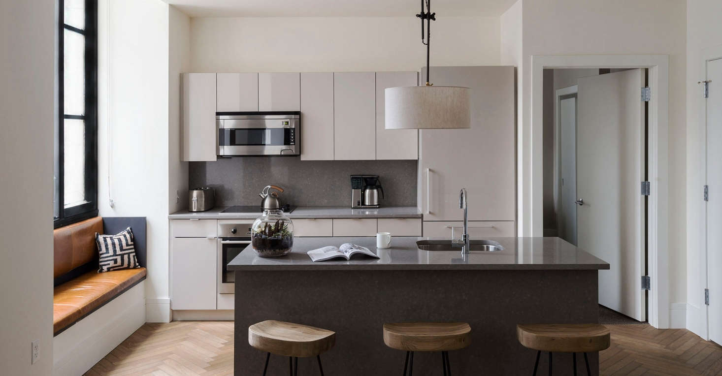 my-roost-kitchen-penthouse-remodelista
