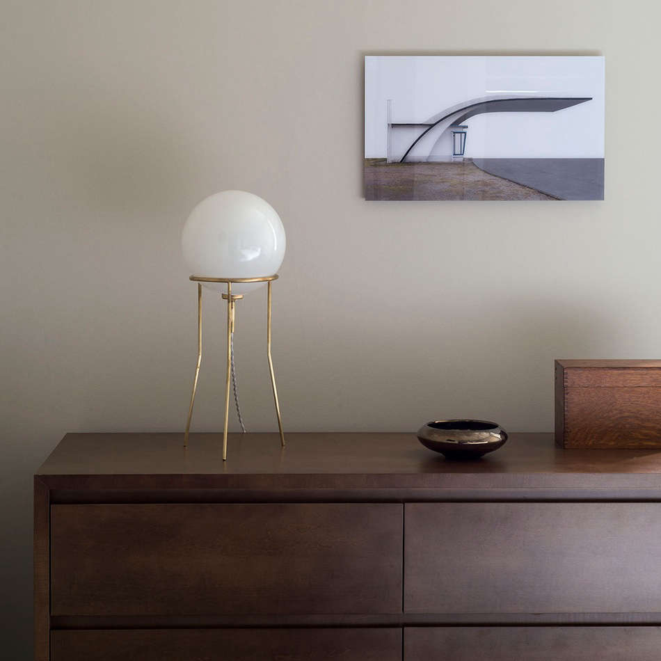 my-roost-lamp-remodelista