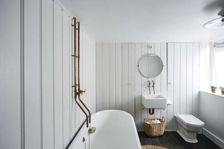 photograph by matt lincoln froma historic house reimagined for a modern famil 15