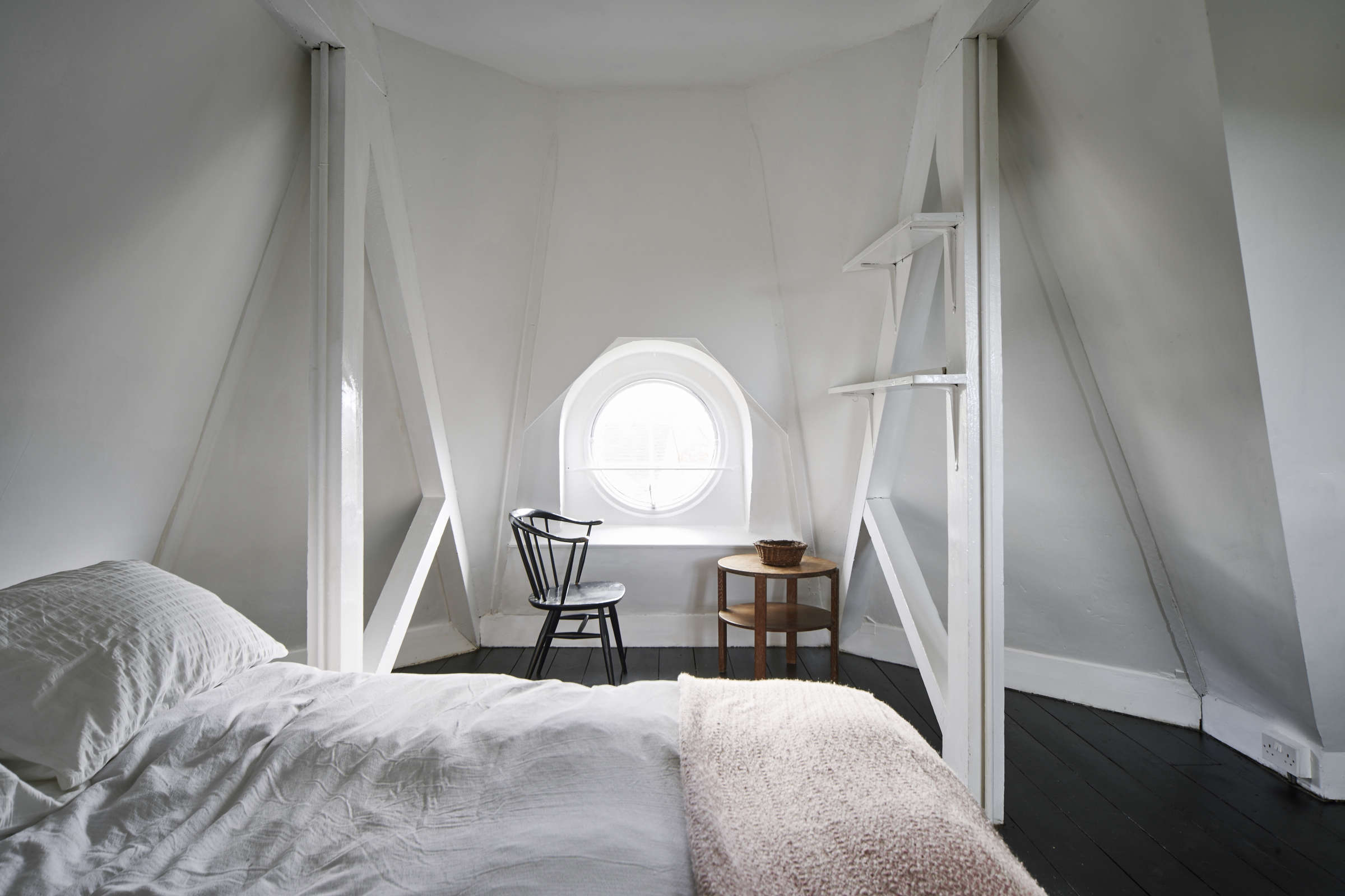 On the Market A Historic House Reimagined for a Modern Family in Stroud England niki turner stroud remodelista 30
