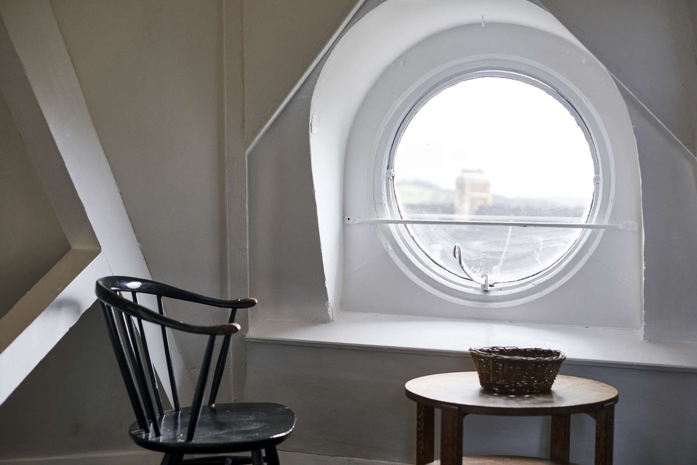 On the Market A Historic House Reimagined for a Modern Family in Stroud England niki turner stroud remodelista 31