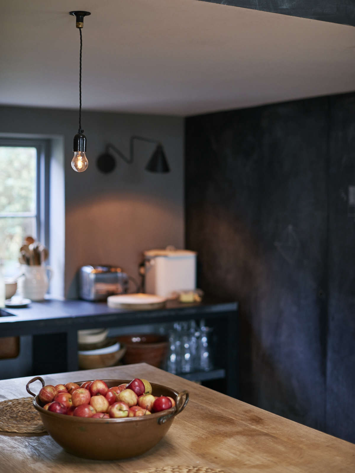 On the Market A Historic House Reimagined for a Modern Family in Stroud England niki turner stroud remodelista 7