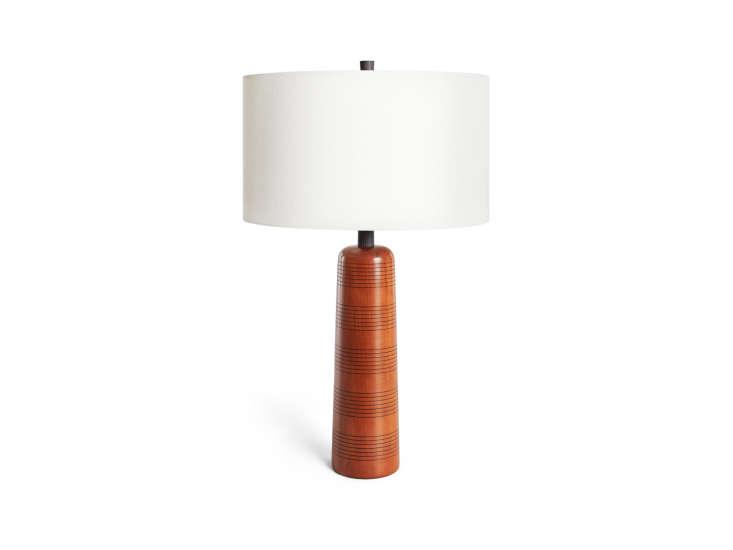 pletz delhi iv table lamp remodelista 17